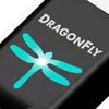 AudioQuest DragonFly USB-DAC