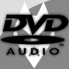 DVD Audio на компьютере