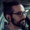 SONY MDR-EX750NA Обзор