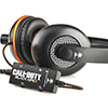 Гарнитура Turtle Beach Ear Force Black Ops II Kilo