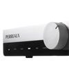 Perreaux Audiant DP32 USB DAC Preamplifier