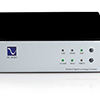 ЦАП от PS Audio - NuWave Digital to Analog Converter