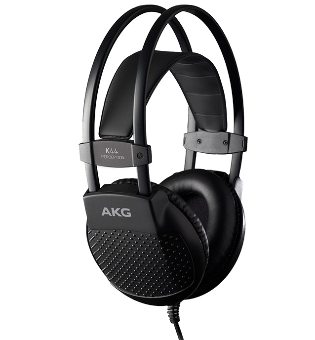 Наушники AKG Perception K44