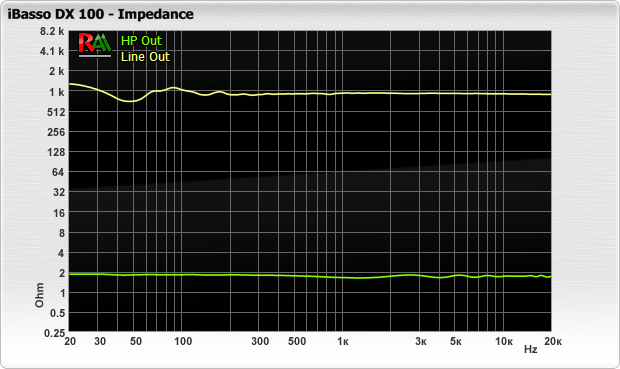 impedance.png