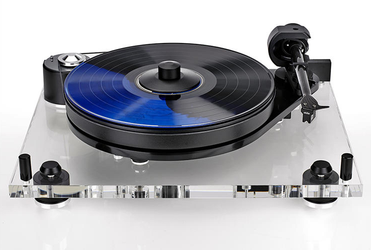 PRO-JECT 6