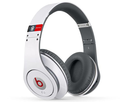 Наушники Beats by Dr. Dre EKOCYCLE
