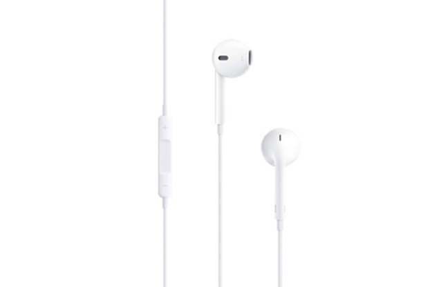Наушники для iPhone Apple EarPods от Tinhte